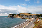 freshwater-bay-and-tennyson-down-isle-of
