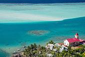 maupiti-island-french-polynesia-cwk6p3.j