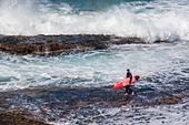 australian-lone-surfer-e16ktw.jpg