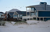alabama-gulf-coast-gulf-shores-west-beac
