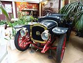 autoworld-car-museum-in-brussels-belgium