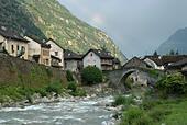 giornico-village-on-the-ticino-river-can