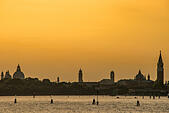 stunning-golden-sunset-over-the-city-of-