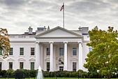 presidential-white-house-fence-fountain-