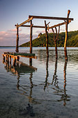 maupiti-island-french-polynesia-cwk72g.j