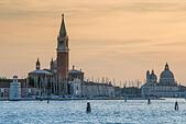 venice-san-marco-water-venezia-canal-17t