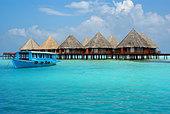 maldives---velidhu-island---ari-atoll---