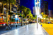 benidorm-promenade--lined-by-palm-trees-