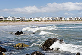 coastline-in-paternoster-western-cape-so
