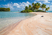 french-polynesia--fakarava-pink-sands-f2