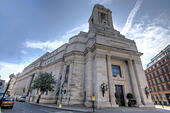 freemasons-hall-in-london-headquarters-o