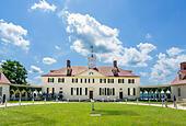 president-george-washingtons-plantation-