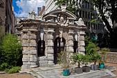 london-embankment-gardens-york-watergate