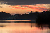 the-great-lake-castle-howard-north-yorks