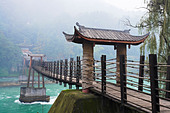 suspension-bridge-across-a-river-anlan-s