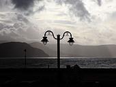 moody-view-llandudno-west-shore-overlook
