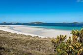 rushey-porth-beach-tresco-isles-of-scill