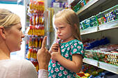 child-having-arguement-with-mother-at-ca