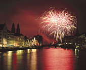 old-town-fireworks-light-effect-limmat-r