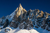 the-aiguille-du-dru-mountain-reached-by-