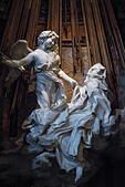 rome-italy-berninis-sculpture-of-the-ecs