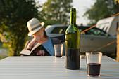 wine-and-woman-reading-b679j0.jpg
