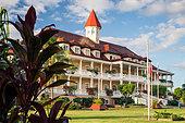 papeete-town-hall-on-tahiti-island-frenc