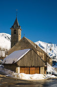 saint-sorlin-darves-church---maurienne--