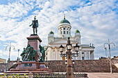 finland-helsinki-senat-square-with-view-