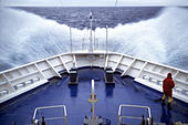 wave-in-front-of-ships-bow-fyhyw2.jpg