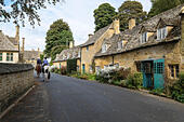 snowshill-manor-holiday-cottages-and-hor