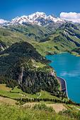 roselend-lake-and-the-mont-blanc-mountai