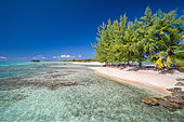 tikehau-french-polynesia-f2ey2k.jpg