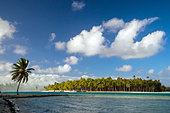 bora-bora-island-french-polynesia-cwk740