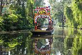 mexico-mexico-city-xochimilco-boat-on-ca