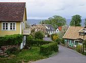 a-old-fishing-village-d936pr.jpg