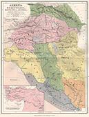ancient-armenia-mesopotamia-babylonia-as