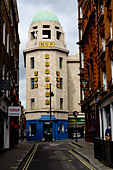 the-brewer-street-ncp-car-park-in-soho-c