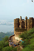 ajmer-india-12th-aug-2015-a-view-of-anas