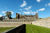 the-walled-terraced-gardens-at-aberdour-