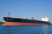 oil-tanker-gulf-north-sea-canal-holland-