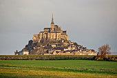 mont-saint-michel-saint-michaels-mount-i