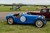 496-riley-falcon-special-1935-vintage-sp