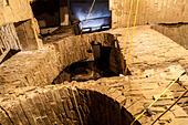 sunbridge-wells-subterranean-tunnel-syst