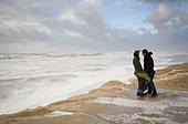 heavy-storm-wind-force-9-hits-the-coast-