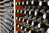 tuscany-cellar-typical-of-the-chianti-ar