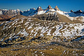 the-aiguilles-darves-mountains-in-savoie