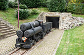 compressed-air-mining-locomotives-for-tr