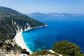 mirtos-beach-kefalonia-ionian-islands-gr