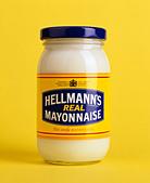 jar-of-hellmanns-mayonnaise-aahwd8.jpg